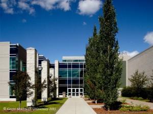 Grant-MacEwan-University2