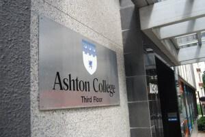 ashton-college1