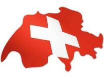 Обучение в Швейцарии. Высшее образование в Швейцарии.