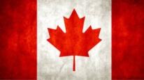 Этапы поступления в учебные заведения Канады
