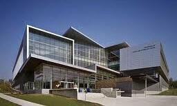 Centennial-College2