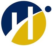 Humber-College-logo