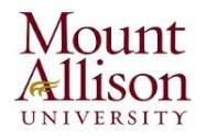 mount-allison