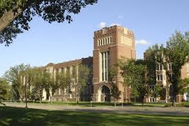 university-of-regina1