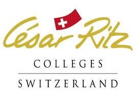 Cezar Ritz - высшее образование в Швейцарии