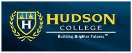 Hudson College - среднее образование в Канаде