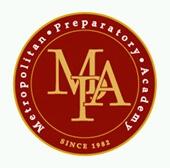 mMetropolitan Preparatory Academy - среднее образование в Канаде