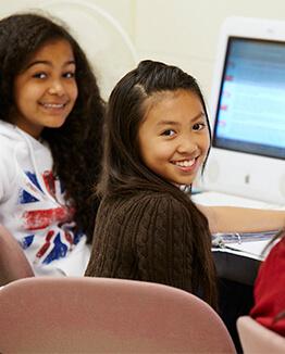 Peel Schools for International Students - среднее образование в Канаде
