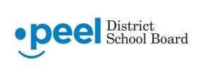 Peel Schools for International Students — среднее образование в Канаде