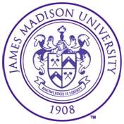 JAMES-MADISON-University-1