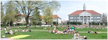 JAMES-MADISON-University-3