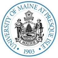 UMPI - высшее образование в США