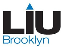 liu-brooklyn