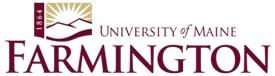 UM-Farmington