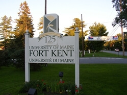 University-of-Maine-at-Fort-Kent-1