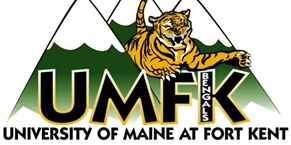 University-of-Maine-at-Fort-Kent
