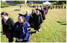 University-of-Maine-Augusta-1