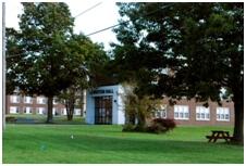 University-of-Maine-Augusta-2