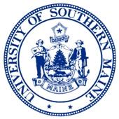 University of Southern Maine - Обучение в США