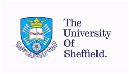 Университет Шеффилд — высшее образование в Великобритании