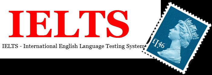 Как успешно сдать IELTS тест
