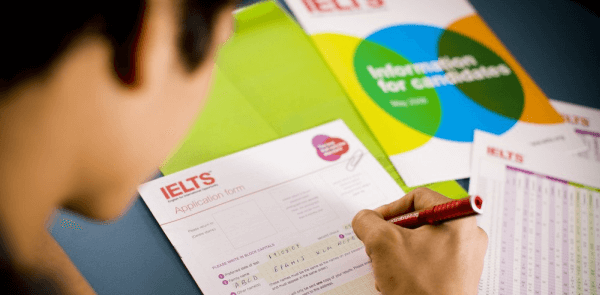 Последние места в группах подготовки к IELTS на январь-февраль 2017
