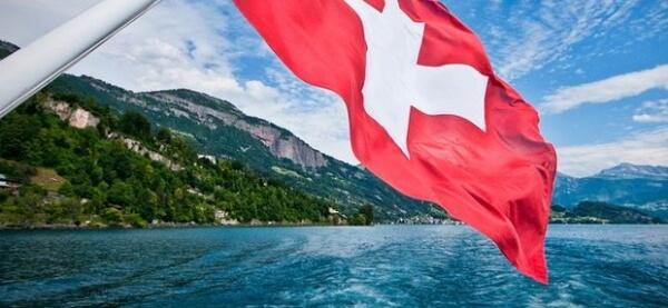 Дорого. Престижно. Обучение в Швейцарии в 2017 году