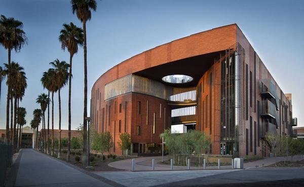 Arizona-State-University-1