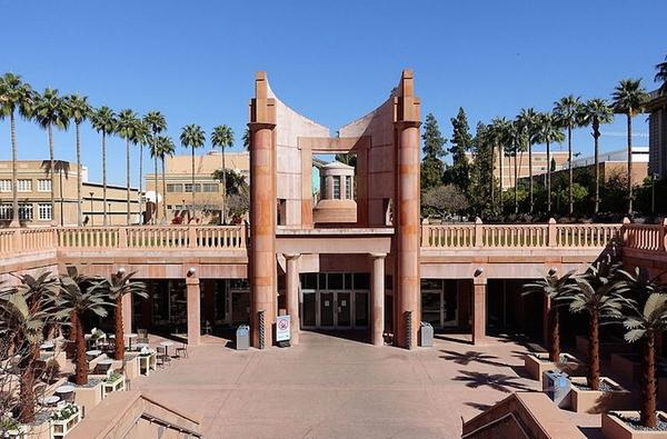 Arizona-State-University-2